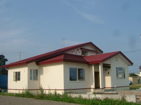 20060916-3.jpg