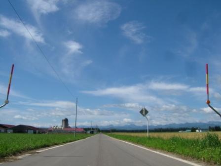 20060918-3.jpg