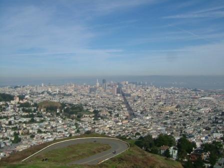 20061205-1.jpg