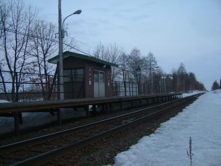 20070303-2.jpg