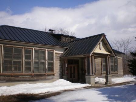 20070403-2.jpg