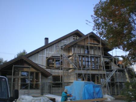 20071003-1.jpg