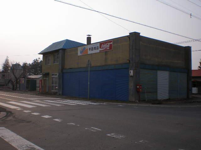 20080613-1.jpg