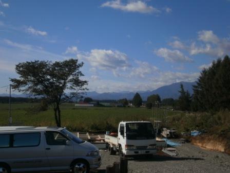 20101001-3.jpg