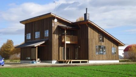 20111118-2.jpg