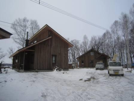 20111118-3.jpg