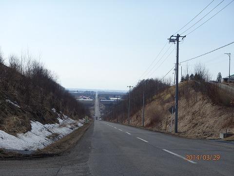 20140330-1.jpg